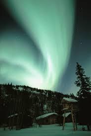 alaska aurora lights tour alaska native culture series 5 legends and myths about alaska s