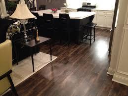 Pros And Cons Of Laminate Flooring Versus Hardwood Bamboo Flooring Hardwood Better For Wood Floor Alluring Wooden