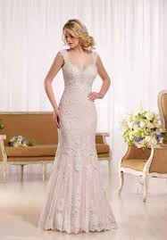 wedding dress mermaid mermaid wedding dresses
