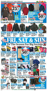 amazon black friday deals flyer black friday 2013 flyer sale prices not valid until black friday