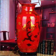 Large Chinese Vases Large Chinese Vases Uk Home Design Ideas