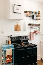 The Ultimate Kitchen Trend Roundup For 2015 Niche 641 Best Home Design Ideas Images On Pinterest New Life Work