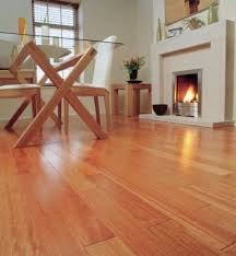 Hardwood Floors Houston Wood Floors Houston Houston Flooring Warehouse