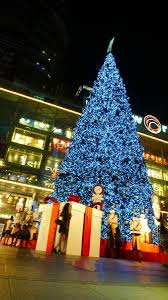 79 best christmas around the world images on pinterest christmas
