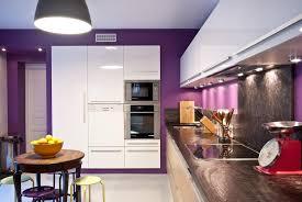 couleur peinture cuisine moderne dcoration peinture cuisine couleur peinture cuisine couleur idee