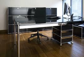 ambiance bureau bureau de direction luxe