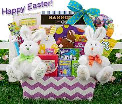 easter bunny gifts top easter baskets delivered easter candy easter bunny basket with