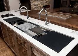 sink backing up with garbage disposal water coming back up kitchen sink incredible garbage disposal