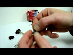 gm passlock 3 pk3 factory anti theft immobilozer bypass fix youtube