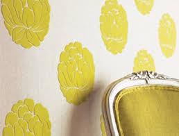 wallpaper maza wallpaper store