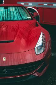 red velvet car 61 best cars ferrari images on pinterest ferrari cars and car
