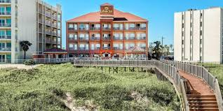 south padre island weddings la copa inn hotel weddings get prices for wedding venues in tx