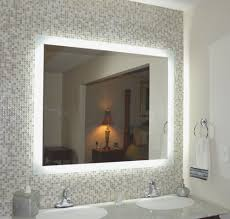 48 bathroom mirror 36 x 48 bathroom mirror pertaining to the house room lounge gallery