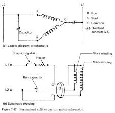 refrigeration electrical wiring diagrams refrigeration electrical