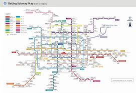 Mbta Map Subway by China Subway Map My Blog