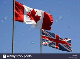 Colonial British Flag British Flags Stock Photos U0026 British Flags Stock Images Alamy