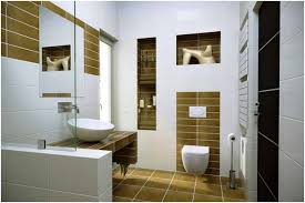 beautiful small bathroom designs beautiful small bathroom design ideas