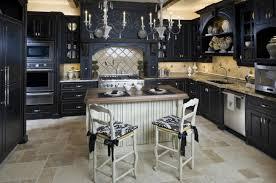 Antique Black Kitchen Cabinets 19 Kitchen Cabinet Designs Ideas Design Trends Premium Psd