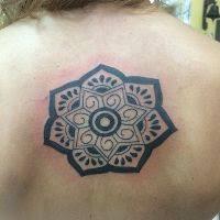 25 trending tattoo shops in houston ideas on pinterest creepy