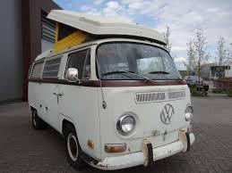volkswagen westfalia 2016 bbt nv blog for sale 1970 t2a early baywindow westfalia pop