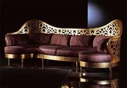 Wooden Furniture Manufacturer India Modular Office Tables - Stylish sofa designs