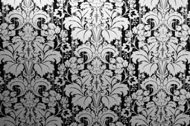 beautiful wallpaper designs design of your house u2013 its good idea