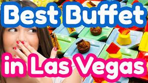 Best Lunch Buffets In Las Vegas by Bacchanal Buffet Tips Best In Las Vegas Brunch Vs Lunch Menu