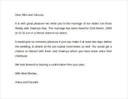 wedding wishes letter to friend wedding invitation marriage beautiful letter to friend