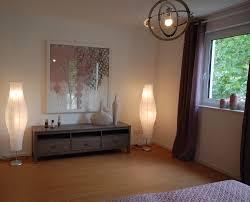 schlafzimmer deko rosa übersicht traum schlafzimmer