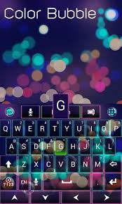 go keyboard theme apk color go keyboard theme android apps on play