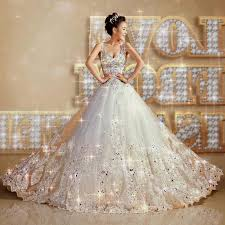 wedding dress 2015 wedding dresses with diamonds and lace naf dresses
