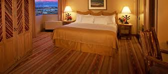 old key west resort floor plan old town albuquerque hotels hotel albuquerque at old town