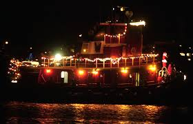 When Is The Parade Of Lights 18 Can U0027t Miss Maine Holiday Events Mainetoday