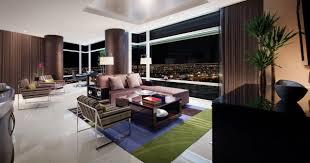 Sky Las Vegas Floor Plans Hotel 32 Vegas Two Bedroom Suites In Las Planet Hollywood Panorama