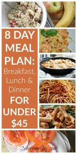 Dinner For Two Ideas Cheap 101 Cheap And Easy Dinner Ideas To Make On A Budget Inexpensive