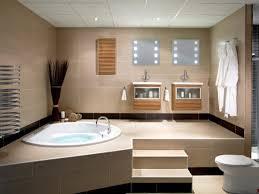 Brilliant Bathroom Suites Ideas With Light Purple Wall Paint O On - Designer bathroom suites