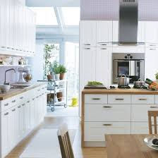 ikea kitchen ideas pictures 87 best ikea kitchens images on kitchen ideas