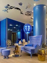 tiffany blue home decor tiffany blue living room