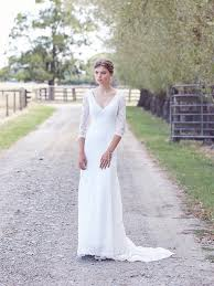 wedding dress australia lace wedding dress broome wedding dress hello australia
