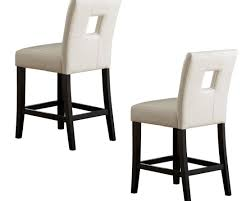 best bar stools for kids stool the best swiveling counter stoolsbest countertop stools