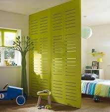 diviser une chambre en deux cloison 12 façons de bien cloisonner l espace côté maison