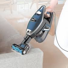 Shark Upholstery Attachment Shark Rocket Deluxepro Hand Vacuum With Motorized Brush And