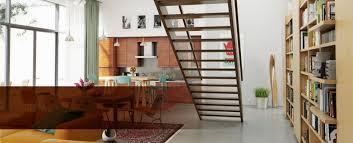 haus treppen preise treppe holz holztreppen aus polen treppen preise