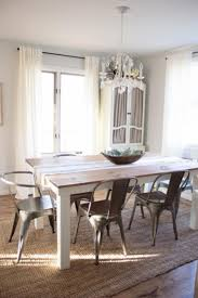 dining room rug ideas dining room jute rug best 25 farmhouse dining room rug ideas on