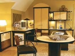 home improvement design ideas awesome interior design and home improvement ideas small office