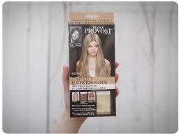 franck provost extensions abracadabra de longs cheveux tu auras extensions