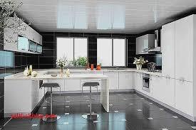 re electrique pour cuisine cuisiniere mixte gaz electrique pour idees de deco de cuisine
