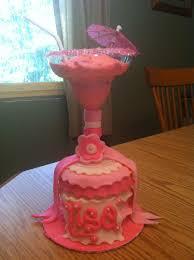 birthday margarita strawberry margarita birthday cake and cupcakess cakecentral com