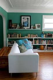Interior Door Trim Molding For 8 Foot Ceilings Best 20 Cove Molding Ideas On Pinterest Crown Molding Styles
