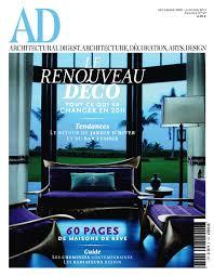 ad architectural design peachy ideas 1 ad architecture design architectural designs magazine